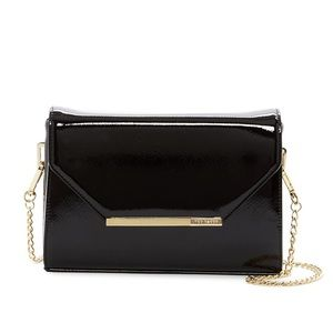 Ted Baker Denni Bar Envelope Crossbody bag